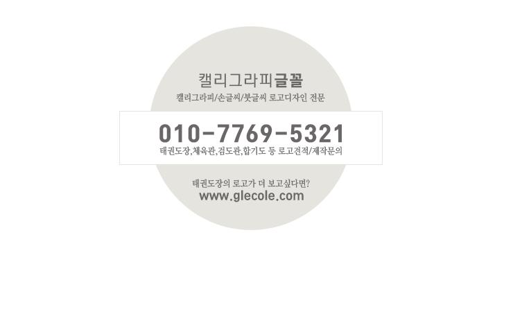 0389b3baea1f0002159267444c94922e_1583899086_4971.png