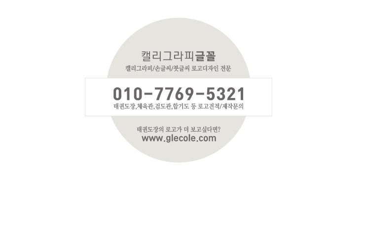 0389b3baea1f0002159267444c94922e_1583899283_4263.png